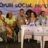 Foro Social: Como las cajas chinas, un foro dentro de otro foro