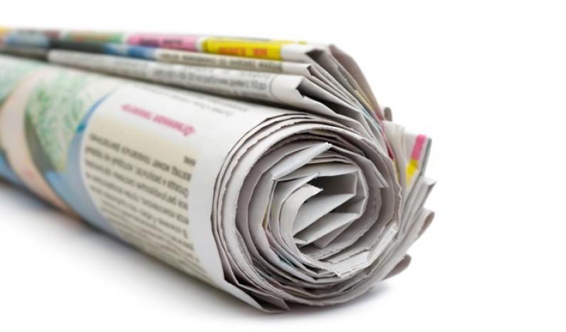 El malestar de la cultura, o por lo menos de la prensa