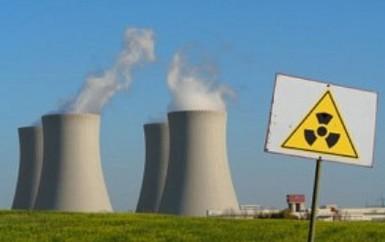 La política actual es incapaz de enfrentar a los nuclearistas