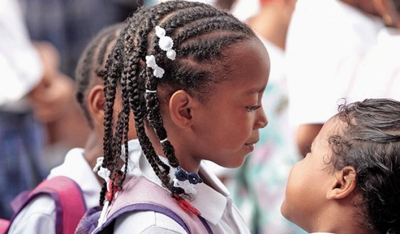 Pobreza y exclusión de los pueblos y mujeres afrodescendientes