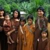 """El """"movimiento indígena"""" y las cuestiones pendientes en América Latina"""