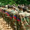 Colombia: El fantasma de la parapolítica