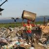 El ambiente y la economía: del PIB al bienestar humano en el siglo XXI