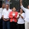 Ecuador: socialismo del siglo XXI