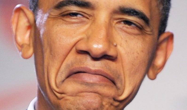 ¿Habría cambio en la América de Obama?