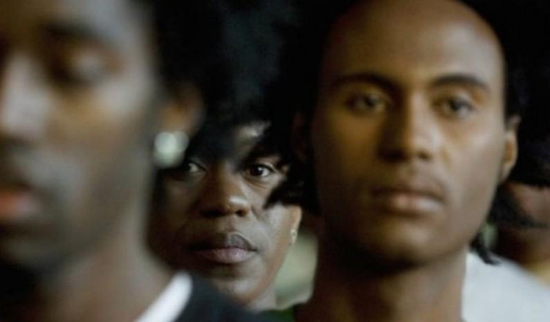 Brasil: Ahora que ya no hay negros (¿ni blancos?)