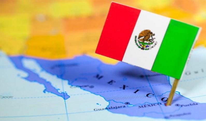 ¿Hay un derecho humano a la democracia en México?