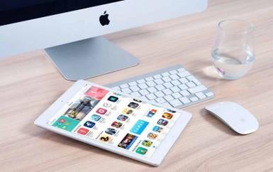 """Manuel Castells: """"La sociabilidad real se da hoy en Internet"""""""