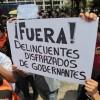 Conflictos políticos y democracia en América Latina