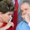 Brasil: democracia al borde del caos y desorden jurídico