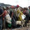Pobreza en América Latina: son 117 millones