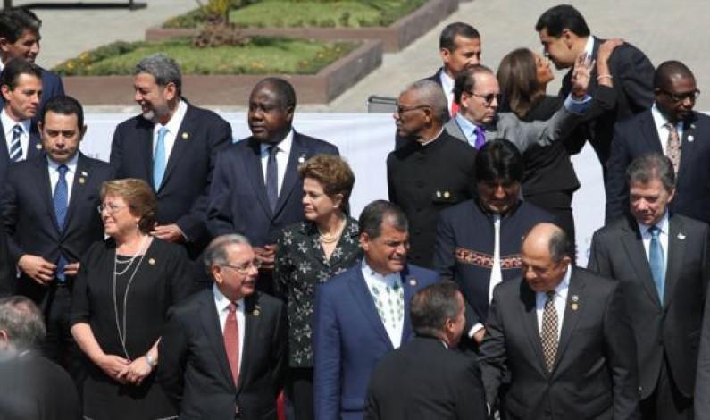 La decadencia del presidencialismo latinoamericano