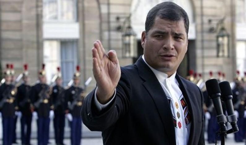 Ecuador: Tensiones entre avances y pragmatismo en la discusión constitucional