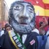 Lula: tan cerca de Davos, tan lejos de Porto Alegre