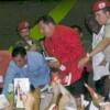 """Chávez, el """"nuevo libertario"""""""