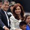 América Latina 2015: temas políticos pendientes
