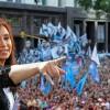 Argentina: reflexiones para una etapa post-kirchnerista