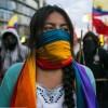 Ecuador en el impasse político