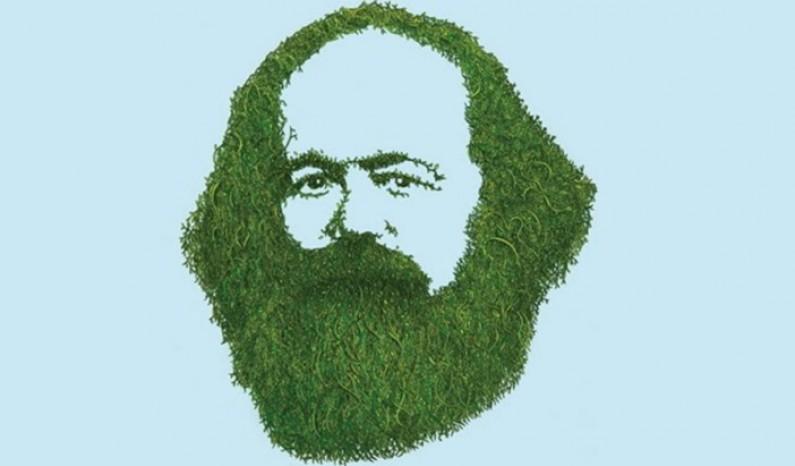 Una izquierda latinoamericana sin ecología caerá de nuevo en la crisis de los progresismos