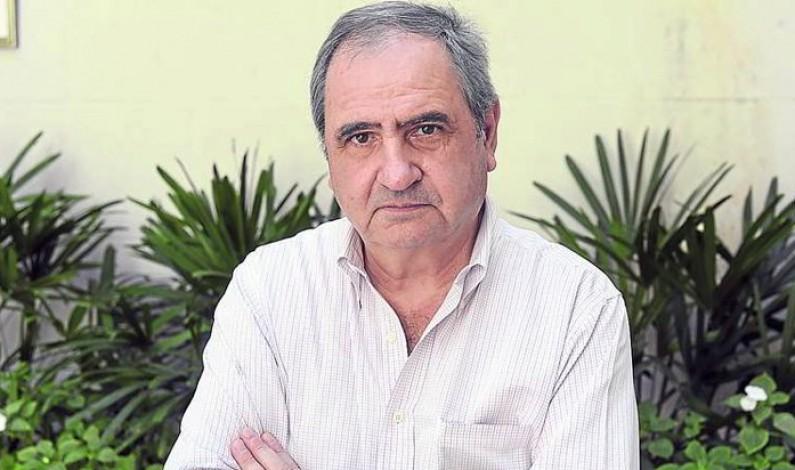Pierre Rosanvallon: la construcción del buen gobierno