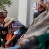 Pueblos originarios en Chile: bajos salarios y marcadas diferencias