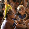 Extractivismos, derechos étnicos-territoriales y el marco constitucional en América Latina