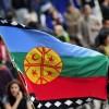 Las implicancias del castigo a Chile por criminalizar a los mapuches