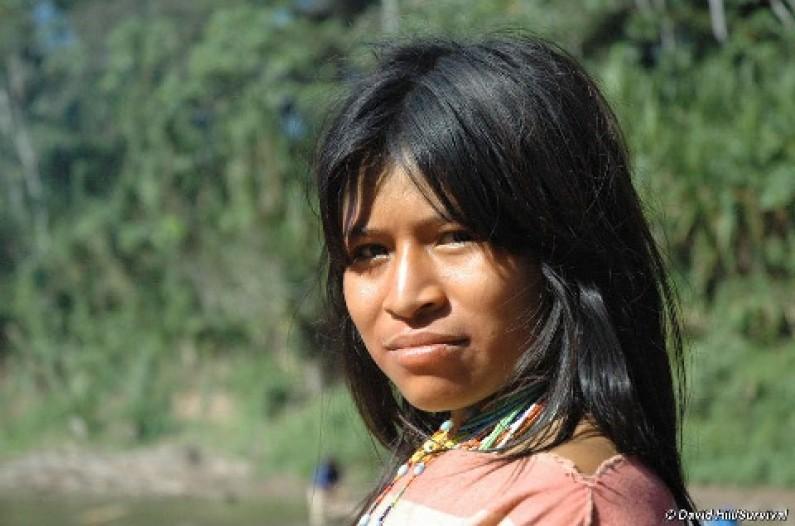 Masacre de Bagua desafía a la justicia peruana