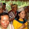 Perú: el desafío de los derechos indígenas