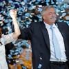 La década kirchnerista: populismo, clases medias y revolución pasiva