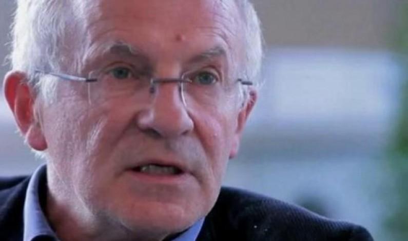 François Dubet: «No sólo somos víctimas de desigualdades, somos también sus autores»