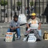 Informe CEPAL Panorama Social en América Latina 2016: Una lectura complementaria y crítica