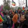 ¿Mejoró o empeoró la calidad democrática del Ecuador en la década pasada?