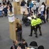 Elecciones en Colombia: desconfianza ciudadana pese a la seguridad y transparencia electoral
