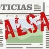 Bolsonaro, WhatsApp y cómo llegar al poder con la mentira