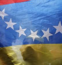 Venezuela: el fracaso del proceso bolivariano