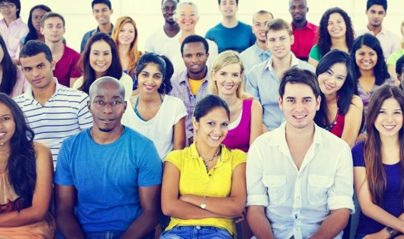 Educar a la ciudadanía global