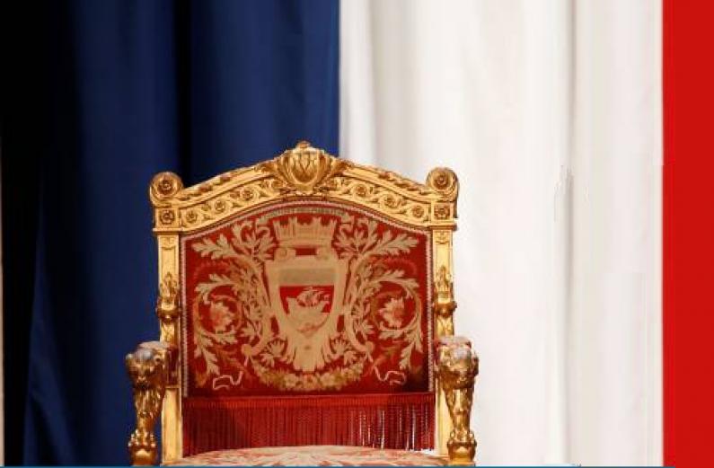¿Cómo elegir un ministro? La larga sombra de Maquiavelo en nuestros gobiernos