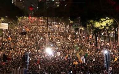 Metodología, política y movimientos sociales: una guía