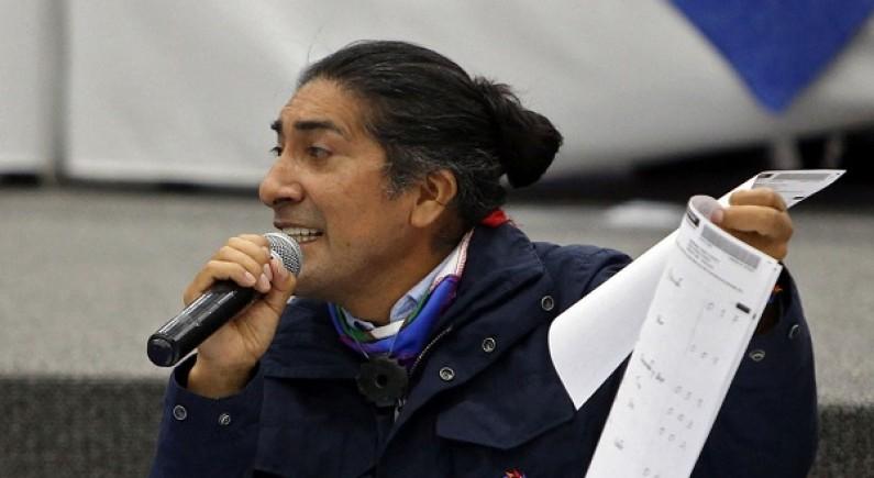 Las elecciones en Ecuador: otra izquierda es posible