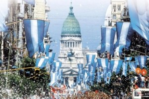 DemocraciaArgentina