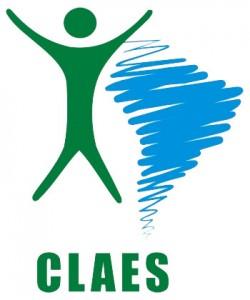 LogoClaes1