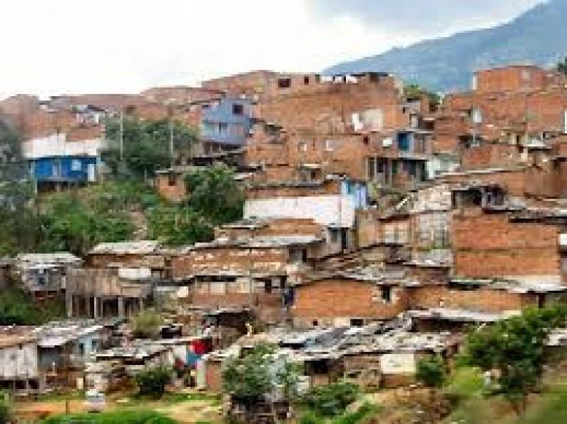 Brasil tiene la menor desigualdad en décadas