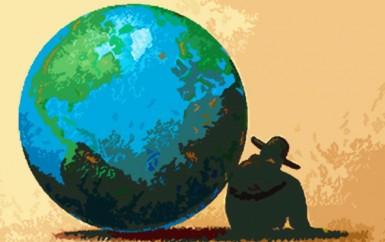 La tercera vía de Anthony Giddens y la vía latinoamericana