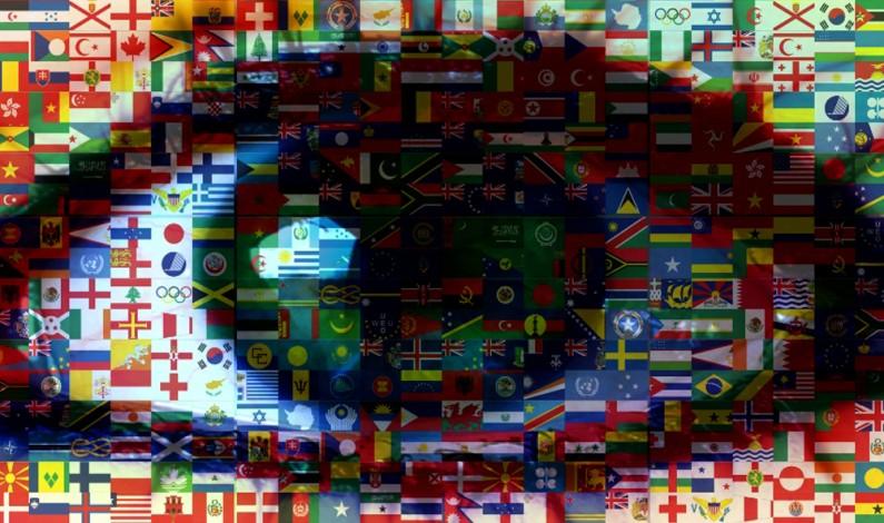 La ideología de la globalización en América Latina