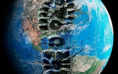 """¿Fin de ciclo? Los movimientos populares, la crisis de los """"progresismos"""" gubernamentales y las alternativas ecosocialistas"""