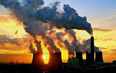 Una historia social del cambio climático