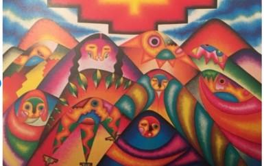 Pachamama, pachamamistas y otras etiquetas: unas notas de cautela